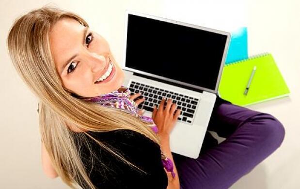 Curso on-line de búsqueda de empleo
