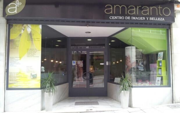 Envoltura y masaje en Vigo