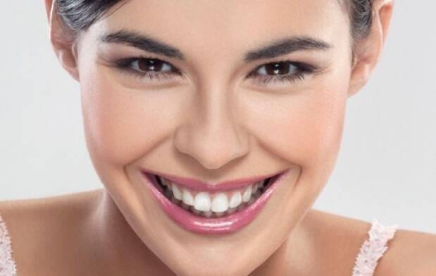 Revisión y limpieza dental