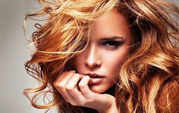 ¡Cambia tu look! Sesión de peluquería