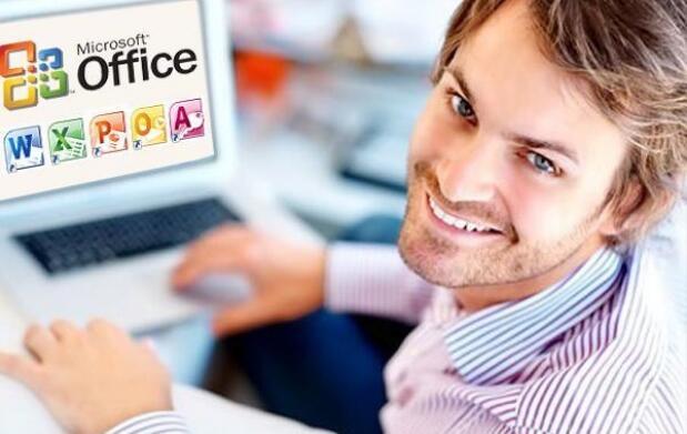 Curso on-line de Excel, Access y/o Word