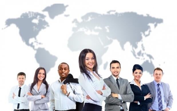 Curso Online 'English for Business' por 2€