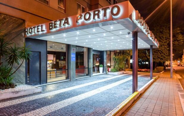 2 noches en Oporto: spa, paseo en tren, visita a bodega y más. Incluye verano y festivos