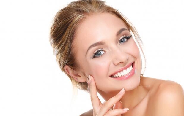 Peeling facial ultrasónico o Tratamiento facial específico.