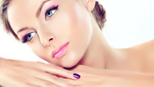 1 o 4 sesiones de tratamiento facial Vela Smooth. Resultados desde la primera sesión
