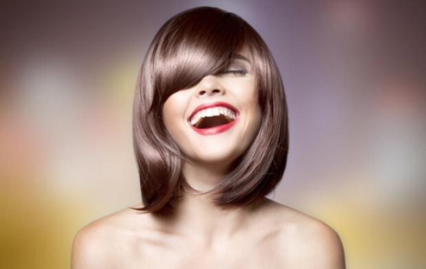 Lavado, peinado y mascarilla o tinte ¡Tu look perfecto!