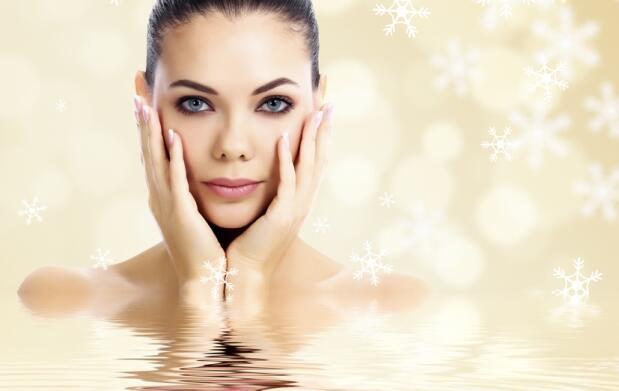 Exclusivo tratamiento facial reafirmante Vitamina C Natura Bissé