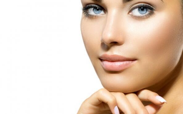 Relleno con Ácido Hialurónico de 1 ml. Recupera la elasticidad y juventud de tu piel