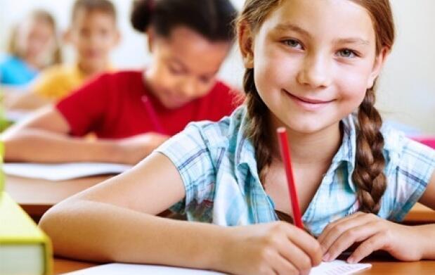 Clases de refuerzo escolar
