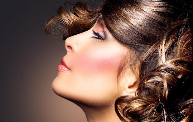 Coloración Elumen para el cabello