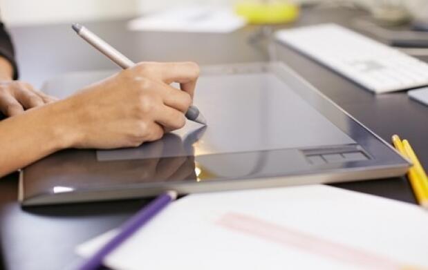 ¡Elige tu curso on-line de diseño!