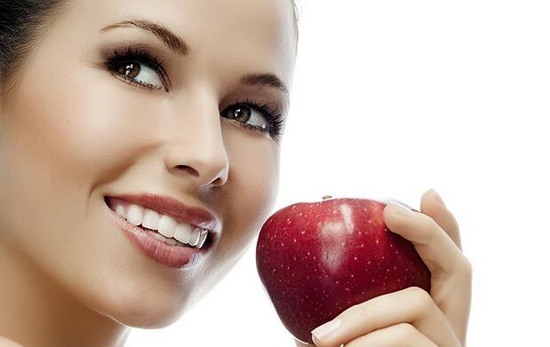 Revisión y limpieza dental completa