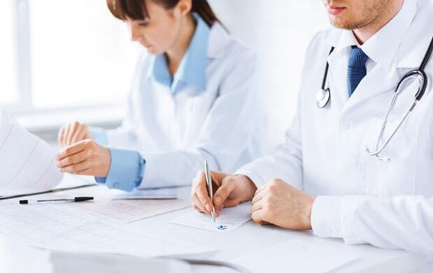 Certificado médico-psicotécnico