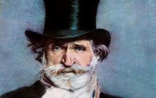 Viva Verdi (Matinée).Últimas entradas!