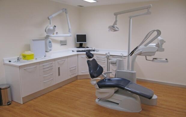 Limpieza dental.Opción a Blanqueamiento dental médico ¡Presume de sonrisa!