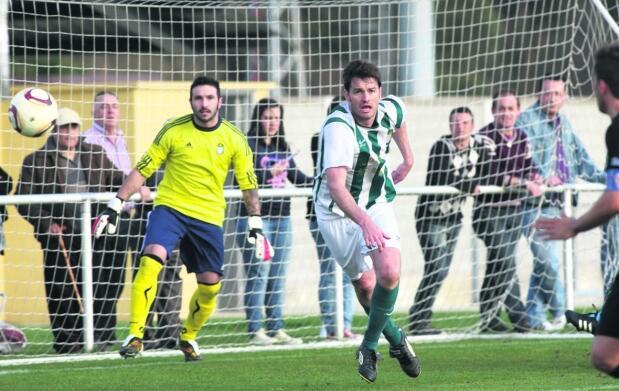 Entradas partido Racing de Ferrol-Somozas