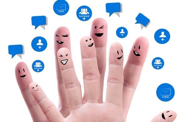 Curso on-line Community Manager Seo y más