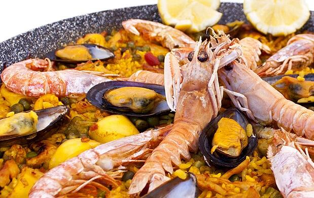 Escapada a As Catedrais con cena